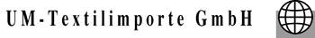 UM-Textilimporte GmbH
