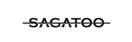 Sagatoo - Online-Shop
